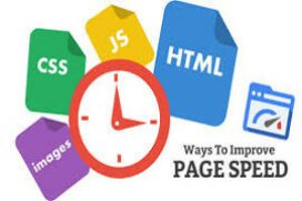 pagespeed270x180 1